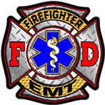 EMS Shield