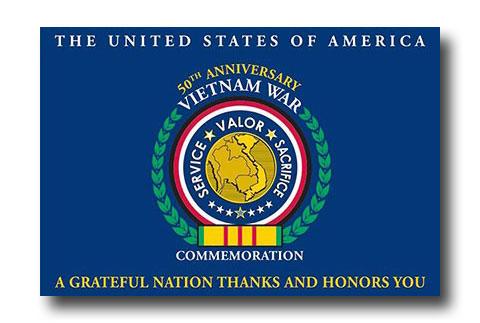 Vietnam Veterans' Commemoration